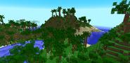 Tropical Island2