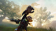 Biomutant screenshot 7