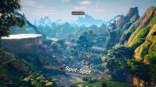 File:Spot-Spot.png