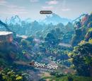 Spot-Spot