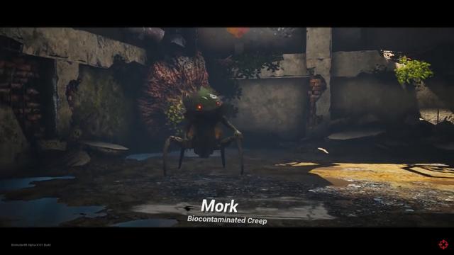 File:Mork.png