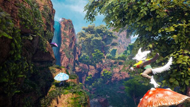 File:Biomutant screenshot 01.jpg