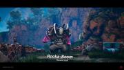 Rocka-Boom
