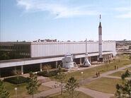 Spacecenter