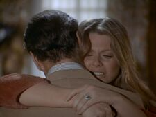 The.Bionic.Woman.S03E22.DVDrip.XviD-SAiNTS.avi 001298360