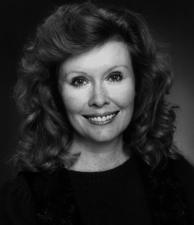 Janice Whitby