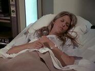 The.Bionic.Woman.S03E04.DVDrip.XviD-SAiNTS.avi 001249600