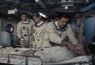 TRoAO-Astronauts