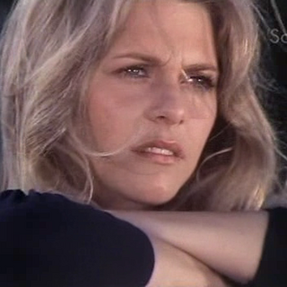 The Return of The Bionic Woman