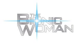Bionicwoman-dynamite-title