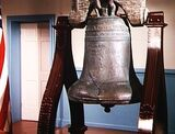 The Price of Liberty - The Liberty Bell