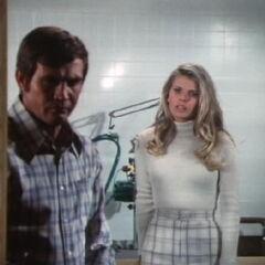 Jean confronts Steve