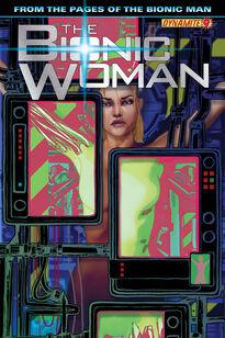 Bionicwoman-dynamite09