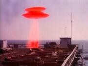 S3e15-Martians-abduction