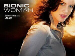 BionicWoman2007promo