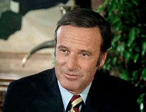 Image result for oscar goldman