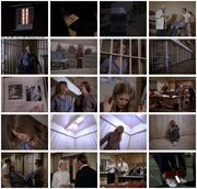 Th-The.Bionic.Woman.S02E15.Deadly.Ringer.Part.1.DVDrip.XviD-SAiNTS