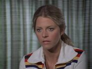The.Bionic.Woman.S03E01.DVDrip.XviD-SAiNTS.avi 000466880