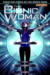 Bionicwoman-dynamite06