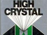 High Crystal