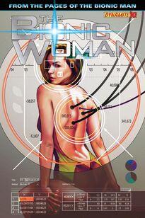 Bionicwoman-dynamite10