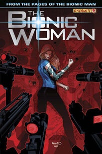 Bionicwoman-dynamite04