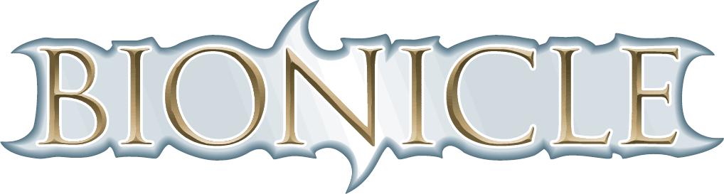 Powered Wikia Fandom By Powered Fandom BionicleWiki BionicleWiki 3jAR4L5