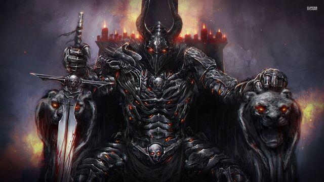 File:Demon-1.jpg