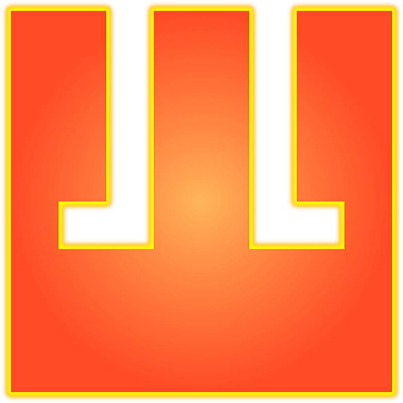 Uniter Symbols Bionicle Legacy Wikia Fandom Powered By Wikia