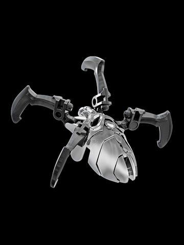 File:Skull-Spider.png