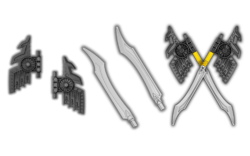 File:Weapons-lewa.png