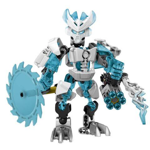 File:Protector-of-ice.jpg