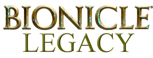 File:BIONICLE legacy.jpg