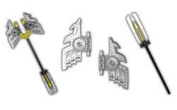 File:Weapons-gali.png