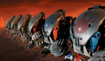 800px-Set Bohrok-Kal Line-up