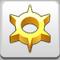 Agori Honor Badge, Rank 5