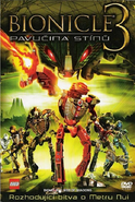 Bionicle3czech