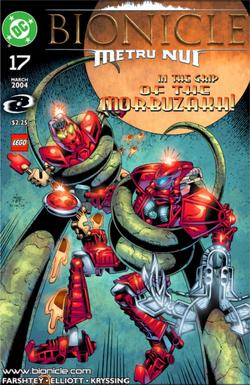 389px-Comic17-DisksofDanger