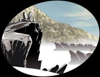 Ye olde mata nui adventure game thumbnail