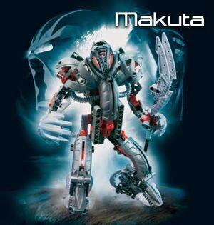 Makuta
