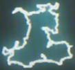 MU Visorak Island
