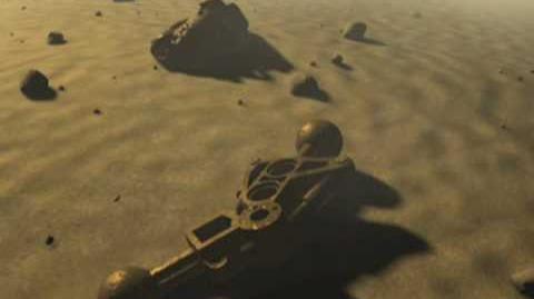 The Dawn Of Bionicle