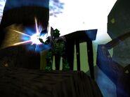 BionicleXbox Asset16