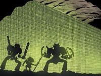 Historieta Cueva de Kraata