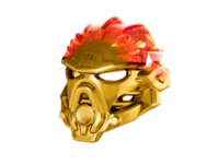 Fire Golden Mask.png