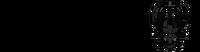 MOCers Wiki logo