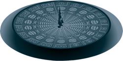 Onu Koro Sundial