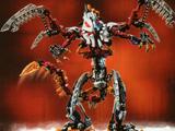 Dragón Kardas