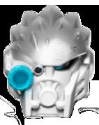 IceUnityMask