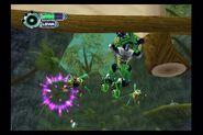 Bionicle Image 05